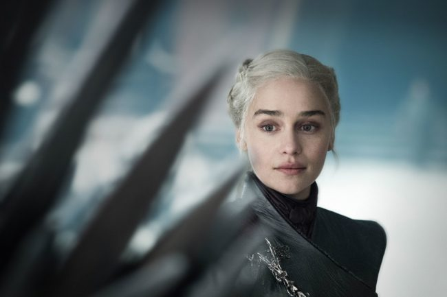 Science Explains Why All of Us Were Obsessed with Game of Thrones