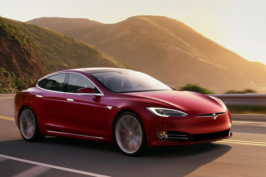 Dogecoin: Elon Musk Wants to Know If Tesla Should Accept It or Not