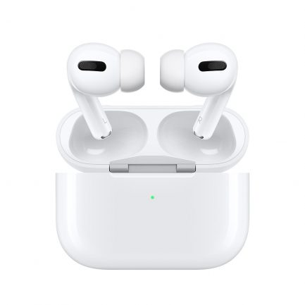 Is Upgrading to AirPods Pro a Smart Move? Let's Find Out