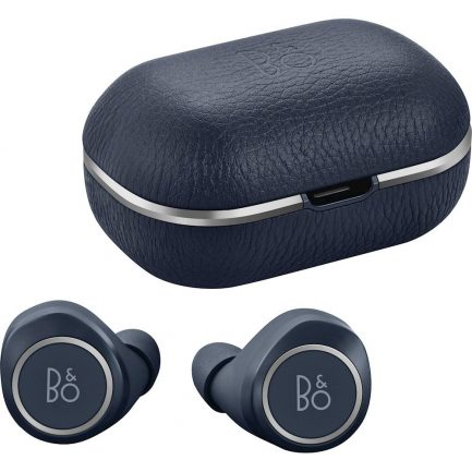 True Wireless Earbuds: Our Top 7 Picks Are Quite Impressive