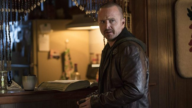 Our Spoiler-Free Review of El Camino: A Breaking Bad Movie
