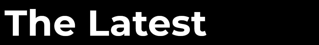 EliteMen - The Latest