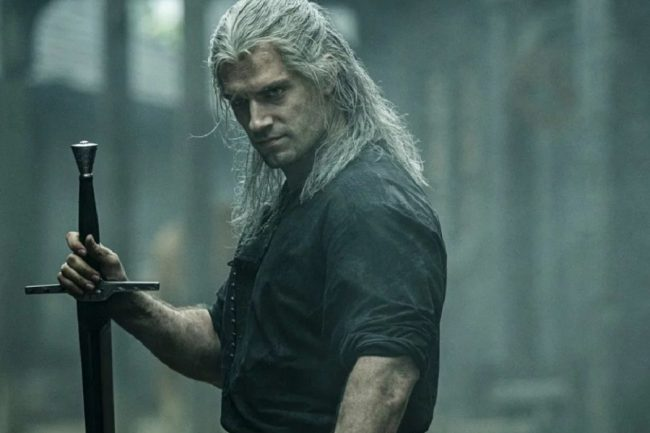 All the Details You Need to Know About The Witcher Season 2