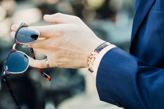 The Simplest (and the Most Useful) Style Guide You'll Ever Come Across