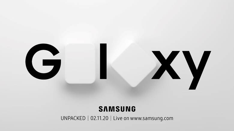 Unveiling Samsung Galaxy S11- Everything We Know So Far!
