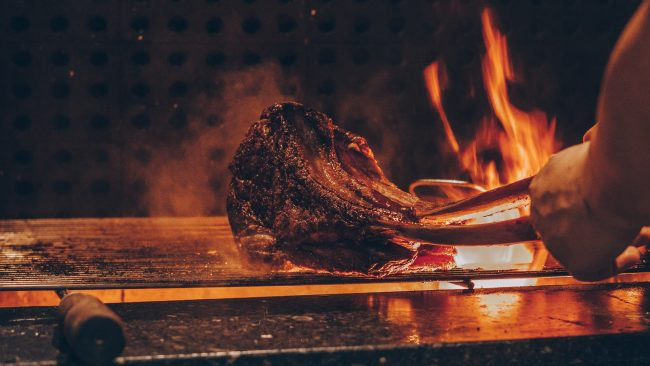 Is Carnivore Diet Worth It? An Analysis of the New Diet Fad