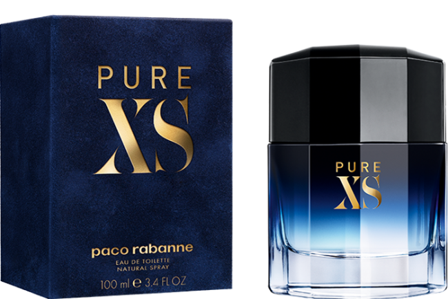 The Best Fragrances for Men that Will Help You Smell Good This Autumn