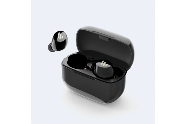 THESE ARE THE BEST TRUE WIRELESS EARBUDS THAT WON'T BREAK THE BANK