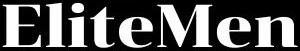EliteMen Logo - footer
