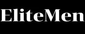 EliteMen Logo