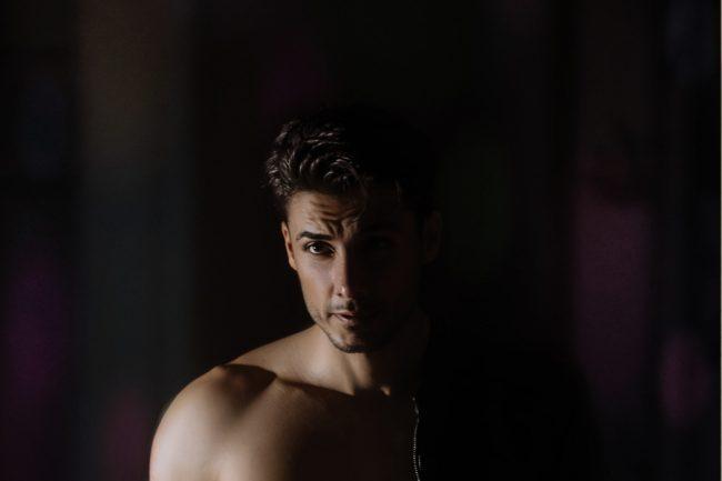 EliteMen's Guide: 9 Grooming Secrets Every Man Must Do To Look Better