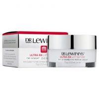 Dr LeWinn's Ultra R4 Eye Repair Cream 15g