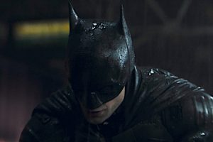 The Dark, Brutal and Epic The Batman Trailer is Finally Revealed