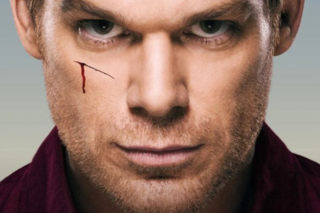 Michael C. Hall and Clyde Phillips Set to Return a Limited Series of Dexter