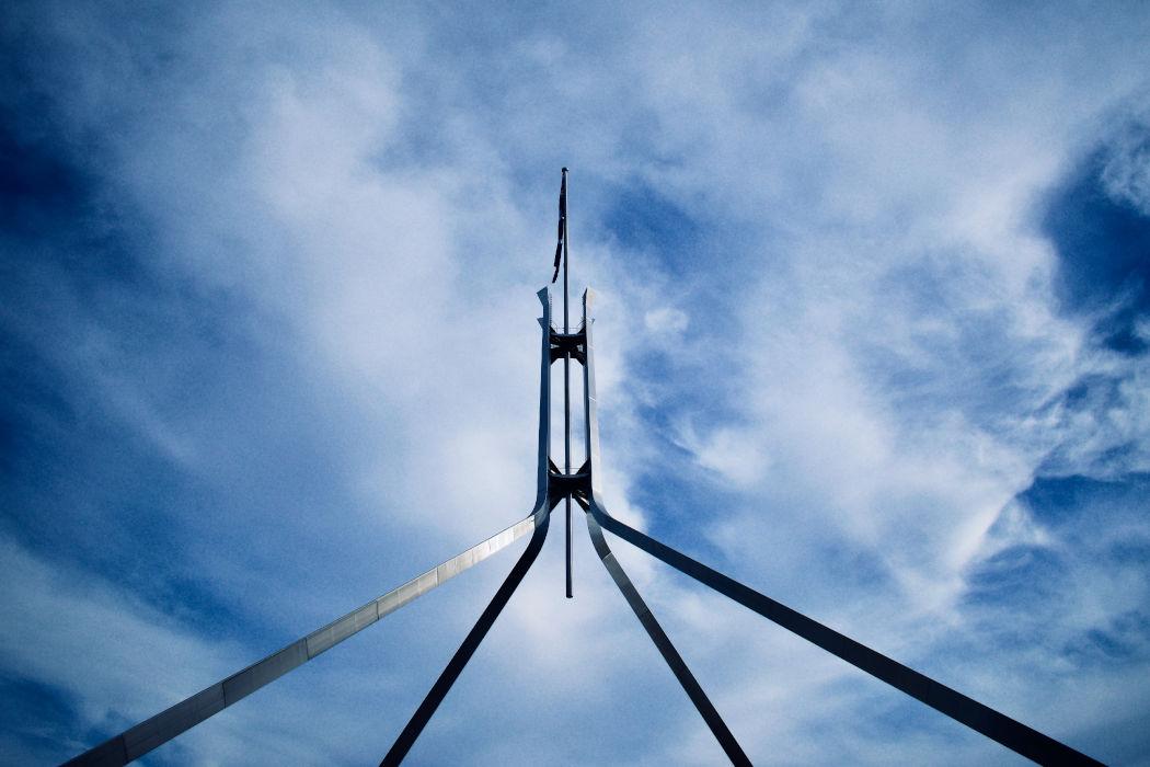 Australian Govt. Dodges Responsibility - To Pay a Robodebt Compensation