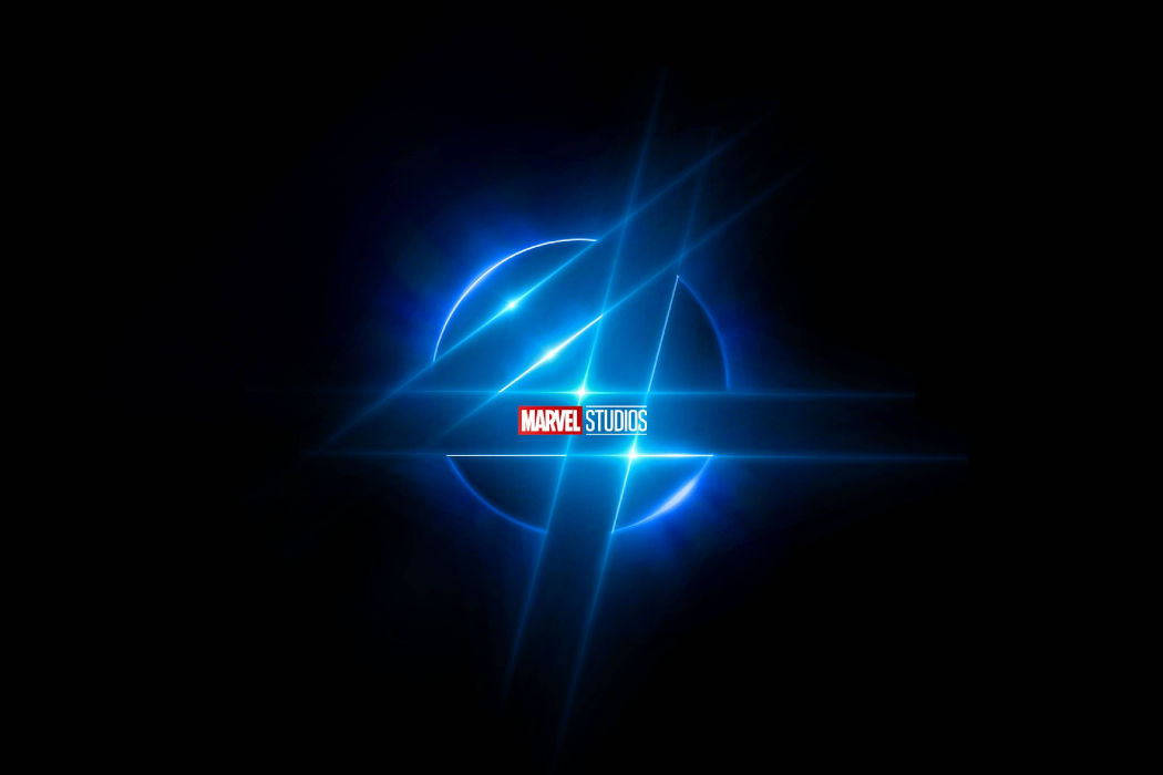 Marvel Studios: All The Announcements From Disney Investor Day 2020