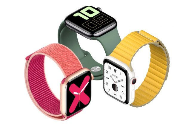 Apple Watch Update - Apple will Fix Your Charging Issue for Free