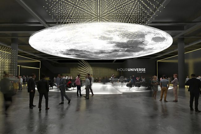Is Normalcy Returning? Baselworld Returns as HourUniverse in 2021