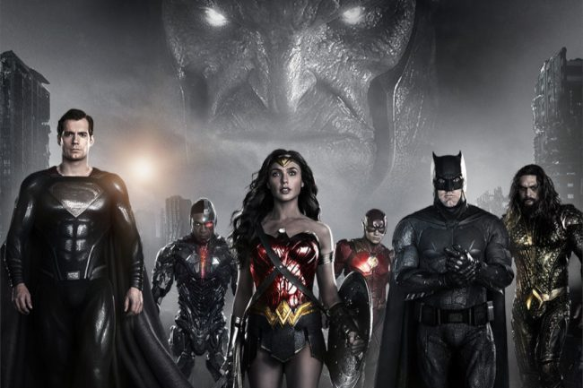 Justice League Snyder Cut: Will It Get A Sequel or Is It The End Of DCEU?