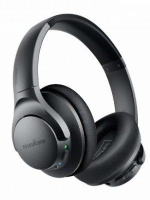 Anker Soundcore Life Q20 Active Noise Cancelling Headphones