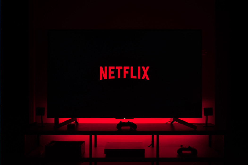 Netflix Account Sharing Might Become Tougher in the Future?