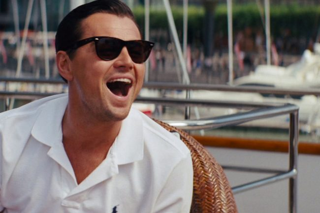 Top 1% - Here's How Much Wealth You Need to Join the Wealthiest