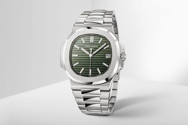 Watches & Wonders Highlights: The Big Brands Had Impressive Reveals
