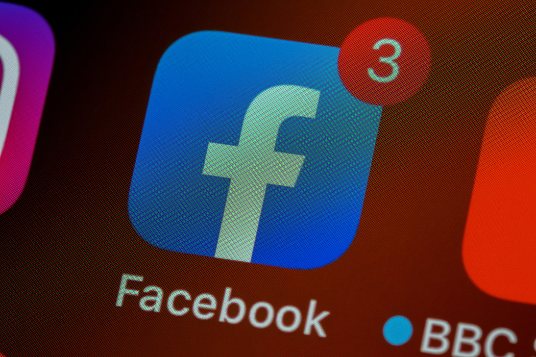 Facebook Data of 533M Users Uploaded by a Hacker - Are You at Risk?