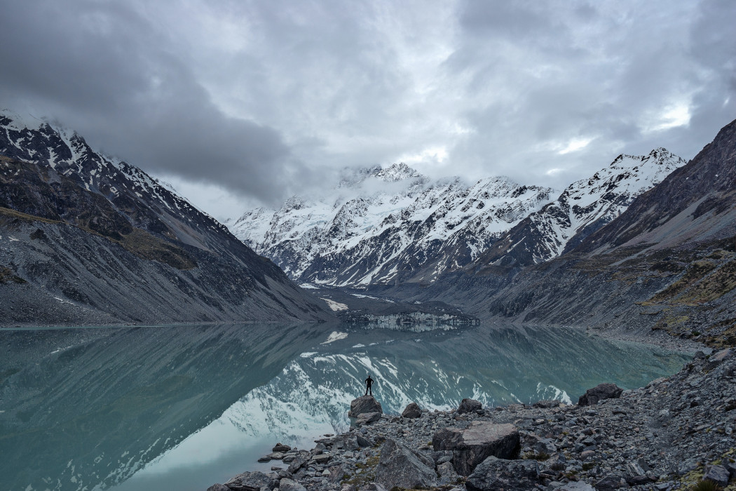 NZ Travel Bubble - Australians Can Travel to New Zealand Freely
