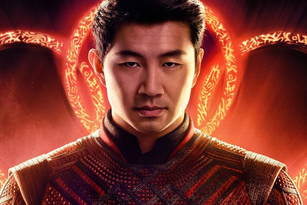 Marvel Reveals the Shang-Chi and the Legend of the Ten Rings Trailer