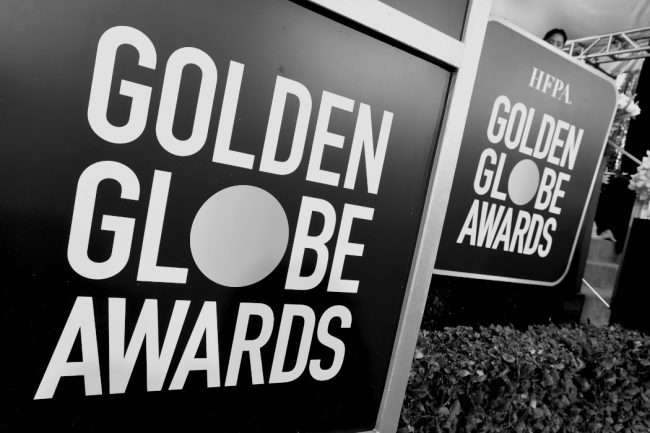 NBC Cancels Golden Globes 2022 as HFPA Fails to Improve Its Practices
