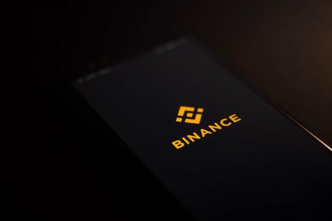 Binance: The Crypto Exchange has been Banned by U.K. Regulators