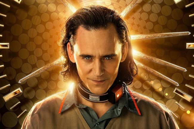 Loki is the Next Dose of Entertainment for MCU Fans Who Need a Fix