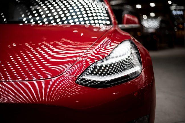 Tesla Model 2: New Hatchback Due in 2023 could Rival Volkswagen ID.3