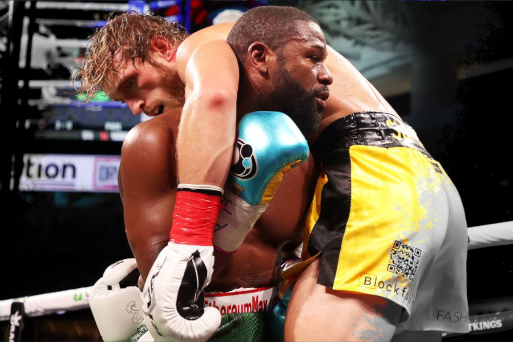 Mayweather vs Paul: Conspiracy Theories Surfacing Around the Fight