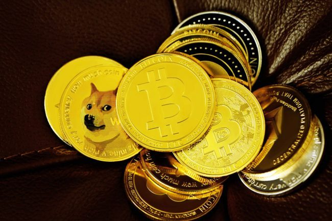 Dogecoin Co-founder Claims Billionaires Are Manipulating Markets