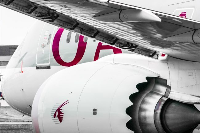 This Airline Company Tops the World's Best Airlines for 2021