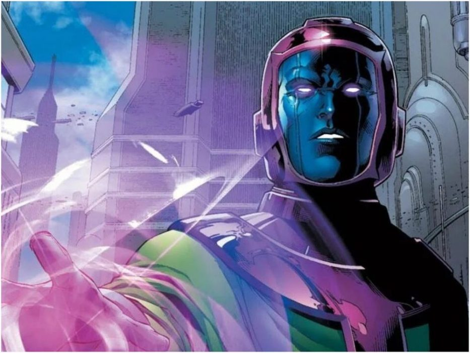 Loki Finale Presents Kang the Conqueror: Here's What We Know About Him