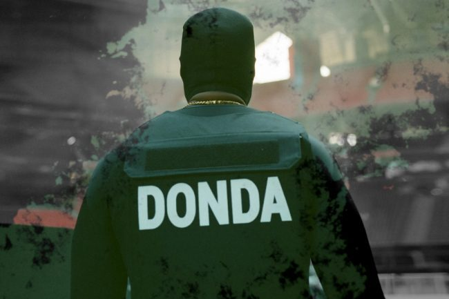 Kanye West is Opening a New School, Donda Academy, in California
