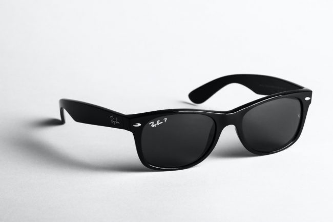 Facebook Confirms that It's Planning to Launch Smart Glasses Soon