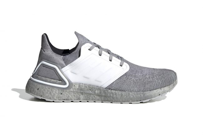 adidas Unveils New UltraBOOST Designs Inspired by James Bond