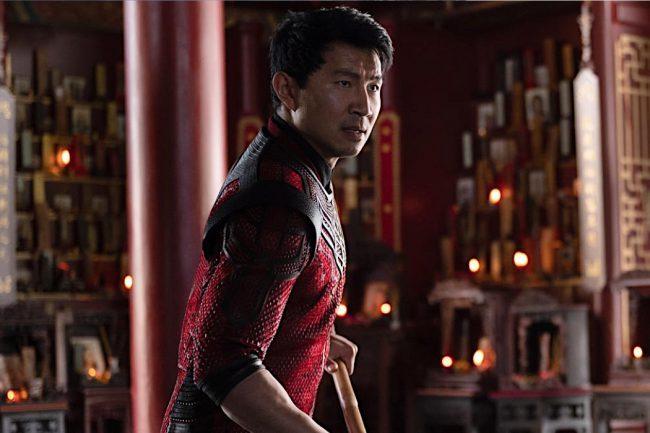 Shang-Chi Post Credits Scene Give Hints About Future Movies - EliteMen AU - Elite Men AU