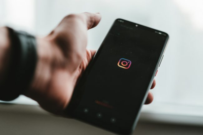 Facebook Knows About the Harmful Effects of Instagram On Teenagers