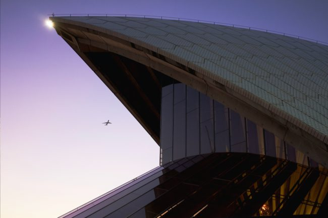 Pack Your Bags! Australia to Resume International Travel from December