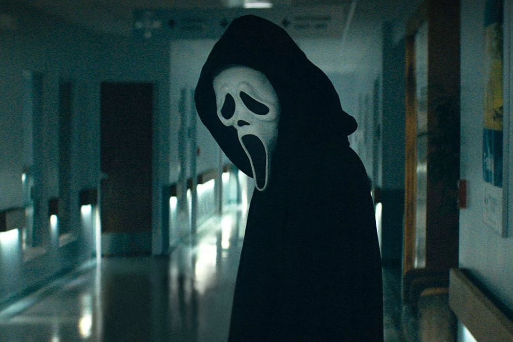 Scream 5 Trailer: Ghostface Is After People Related To Original Killers