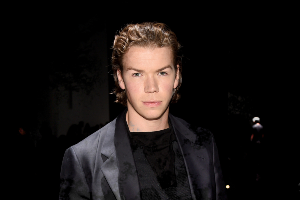 Will Poulter Joins the Guardians of the Galaxy Vol. 3 As Adam Warlock