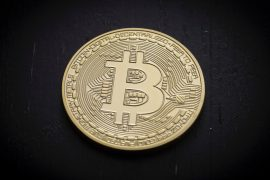 Bitcoin Marks an All-Time High at AUD $89,000 After ETF Debut
